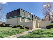 View 9340 E Girard Ave # 5 Denver CO