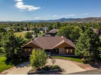 View 5252 S Xenophon Ct Littleton CO