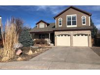 View 2505 Spring Hill Ct Highlands Ranch CO