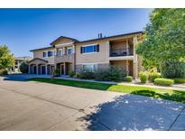 View 1170 Olympia Ave # 17C Longmont CO