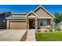 View 5495 Espana Ct Denver CO
