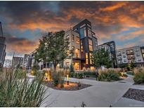 View 4051 W Conejos Pl Denver CO