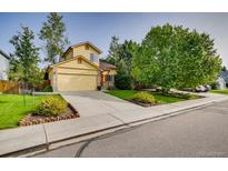 View 1558 Cedarwood Dr Longmont CO