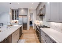 Photo two of 2476 S Madison St Denver CO 80210 | MLS 4436565