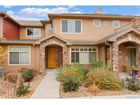 View 8615 Gold Peak Pl # E Highlands Ranch CO