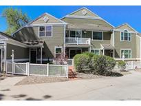 View 4501 Nelson Rd # 2505 Longmont CO