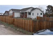 View 34054 Prairie Cir Elizabeth CO