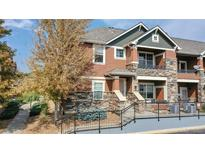 View 7130 Simms St # 201 Arvada CO