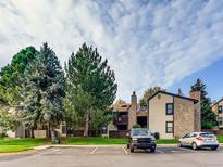 View 7780 W 87Th Dr # F Arvada CO