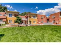 View 3380 Folsom St # 211 Boulder CO