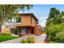 View 2133 Norwood Ave Boulder CO