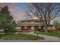 View 12285 W 54Th Dr Arvada CO