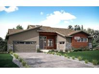 View 9579 Viewside Dr Lone Tree CO
