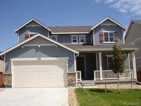 View 625 W 171St Pl Broomfield CO