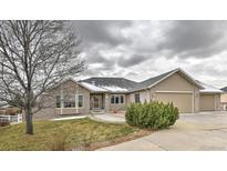 View 15912 W 79Th Pl Arvada CO