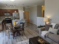View 10176 Park Meadows Dr # 2319 Lone Tree CO