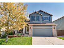 View 9706 Whitecliff Pl Highlands Ranch CO
