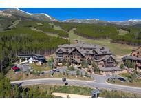 View 1891 Ski Hill Rd # 7300 Breckenridge CO