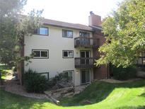 View 14794 E 2Nd Ave # 201F Aurora CO
