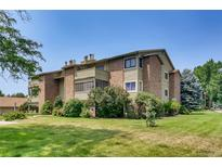 View 50 19Th Ave # 16 Longmont CO