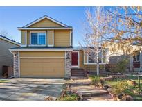 View 975 Timbervale Trl Highlands Ranch CO