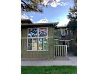 View 857 S Van Gordon Ct # G106 Lakewood CO