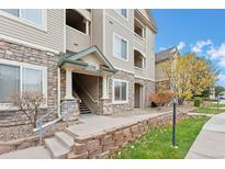 View 8358 S Independence Cir # 105 Littleton CO