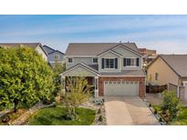 View 15105 E 119Th Ave Commerce City CO