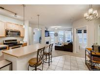 View 10176 Park Meadows Dr # 2304 Lone Tree CO
