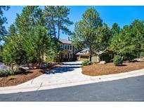 View 7157 Havenwood Dr Castle Pines CO