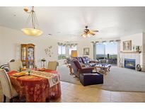 View 13349 W Alameda Pkwy # 401 Lakewood CO