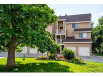 View 5948 Gunbarrel Ave # C Boulder CO