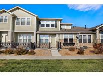 View 3751 W 136Th Ave # C4 Broomfield CO