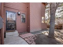 View 540 S Forest St # 104 Denver CO