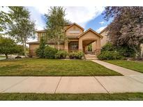 View 2868 Galway Ct Broomfield CO