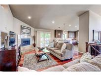 View 7953 Eagle Feather Way Lone Tree CO