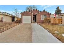 View 5623 W 76Th Dr Arvada CO
