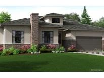 View 10748 Bluffside Dr Lone Tree CO