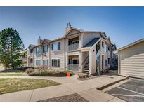 View 1070 Opal St # 101 Broomfield CO