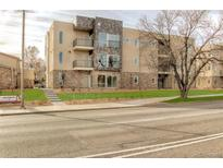 View 14936 E Hampden Ave # 303 Aurora CO