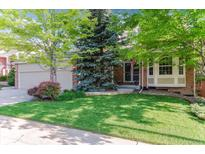 View 866 Shadowstone Dr Highlands Ranch CO