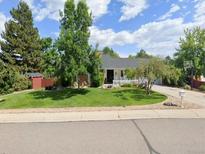 View 3011 Oak St Lakewood CO