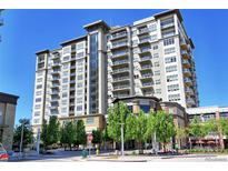 View 5455 Landmark Pl # 1209 & 1201 Greenwood Village CO