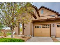 View 11972 W Long Cir # 201 Littleton CO