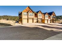 View 31101 Black Eagle Dr # 202 Evergreen CO