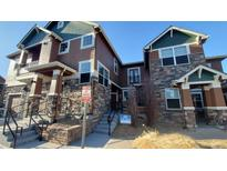 View 7090 Simms St # 101 Arvada CO