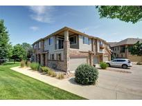 View 15577 W 66Th Dr # A Arvada CO