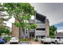 View 9727 E Peakview Ave # A01 Englewood CO