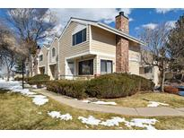 View 6865 W 84Th Way # 19 Arvada CO