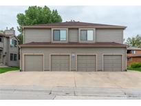 View 10232 W 80Th Dr # A Arvada CO